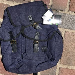 Other - New east west back pack